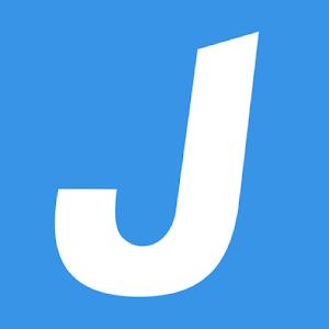 Jobing.com - Local Job Search icon