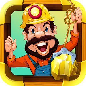 Miner Onslaught icon