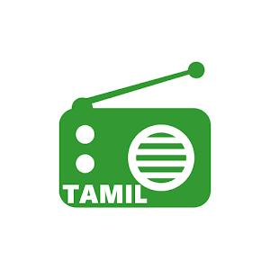 Tamil Radio icon