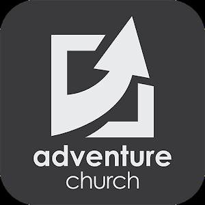 Adventure Church icon