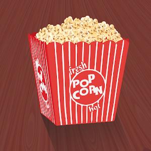 Popcorn Pro icon