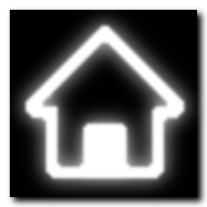 LG Touch LED Notifications icon