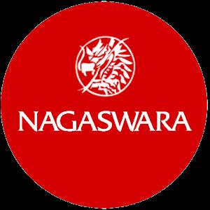 NAGASWARA icon