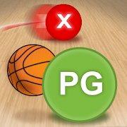 HeadCoach Basketball icon