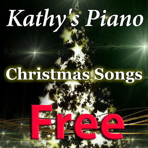 Piano Christmas Songs icon
