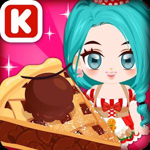 Chef Judy: Pie Maker icon