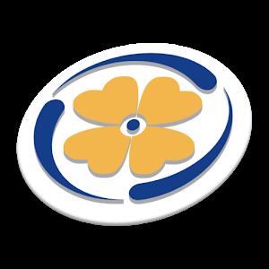 VuSitu icon