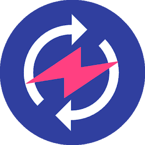 Instant Charger - Battery Care icon