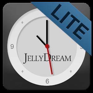 JellyDream Daydream Lite icon