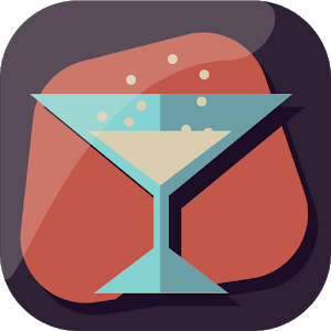 Marble Lounge icon