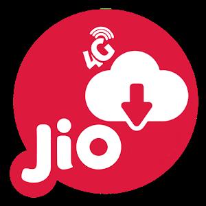 Jio Scheduler icon