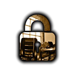 Free Luxurious Sense Go Locker icon