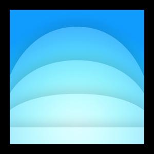 FlabbyListView icon