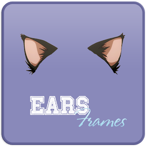 Ears! Frames icon