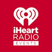 iHeartMedia VIP icon