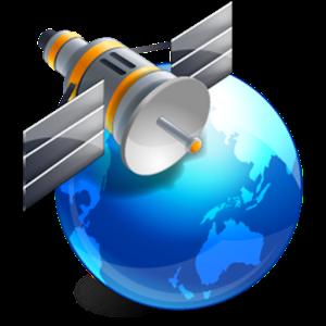 MeteoSats icon