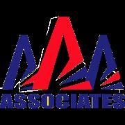 AAA Associates icon