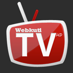 Live TV: Online TV, Movies, TV icon