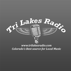 Tri Lakes Radio icon