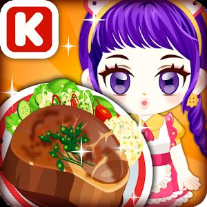 Chef Judy: Steak Maker icon