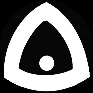 Obscuro icon