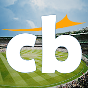 live cricket score cricbuzz today