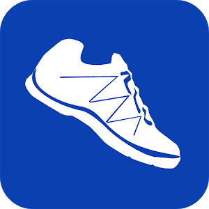 Marathon Search - RunRadar icon