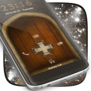 Locker Lock icon