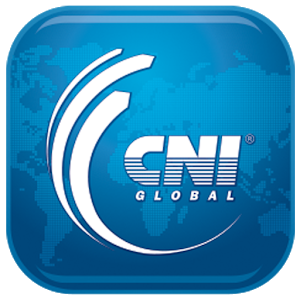CNI Global Member Kit icon