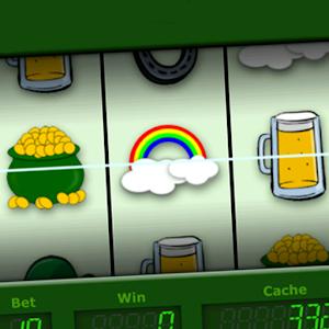 Irish Slot icon