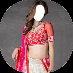 Indian Lehenga Designer Suits icon