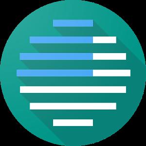 Summrize: Summarize The Web! icon