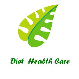 Diet Health Care icon