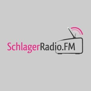 SchlagerRadio.FM icon