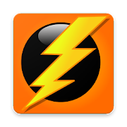 Browspeed - SuperFast Browser icon