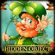 🍀 Lucky Leprechaun Secrets icon