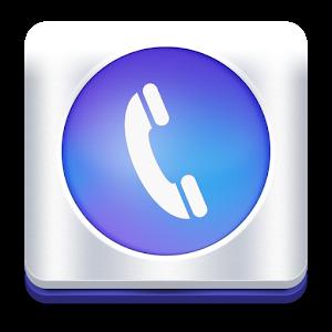 SIM Phone Details - AppRecs