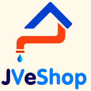 JVeShop icon