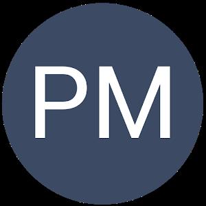 Prem Mattresses icon