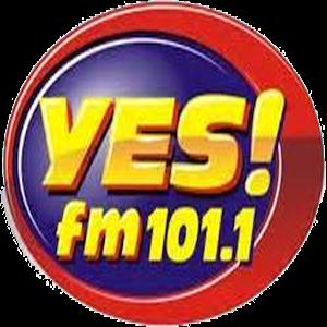 Philippines Pinoy YES FM Jokes icon