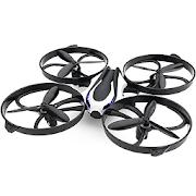 Rc Drone icon