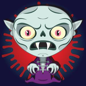 Smash Mash Monster icon