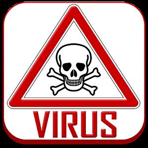 jpg virus maker