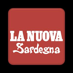 La Nuova Sardegna icon