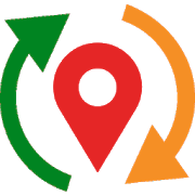 Change - Hide Location (NoRoot/5MB) icon