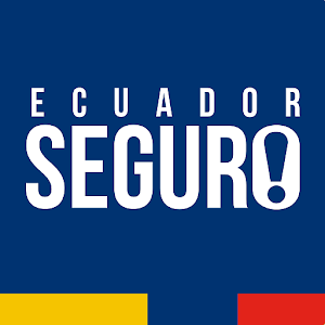 Ecuador Seguro icon