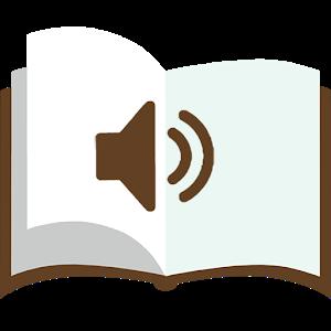 Книга на агульском: Идже Хабар icon