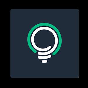 Lytish Flashlight icon
