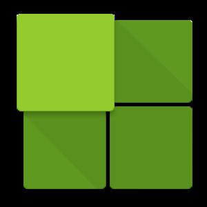 Image composer icon