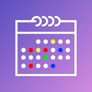 Routineer 2019 (Daily Diary & Task Management) icon